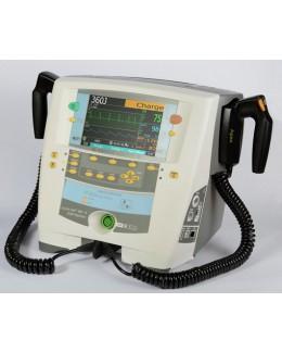 Defibrilator - Cardio-Aid® 360-B