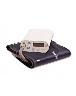 Holter Tensiune Physio Port