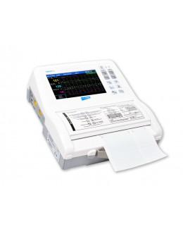 Monitor fetal Smart 3