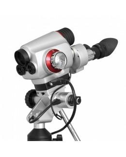 Colposcope binocular ALScope