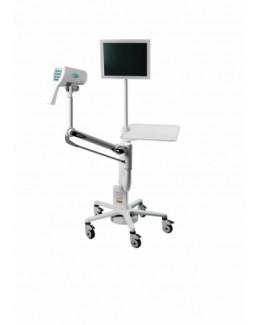 Videocolposcop digital SLV-101