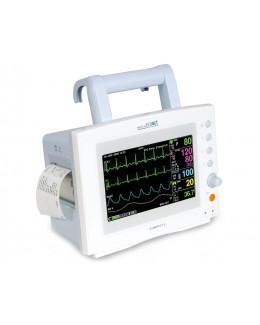 Monitor functii vitale Compact 5