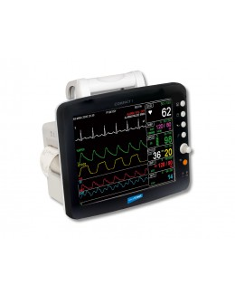 Monitor functii vitale Compact 7