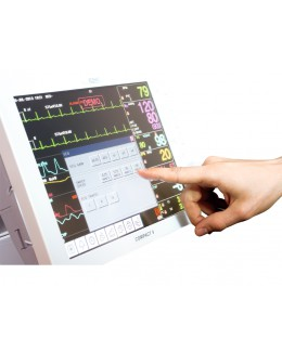 Monitor functii vitale Compact 9