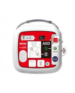 Defibrilator ME-PAD Auto